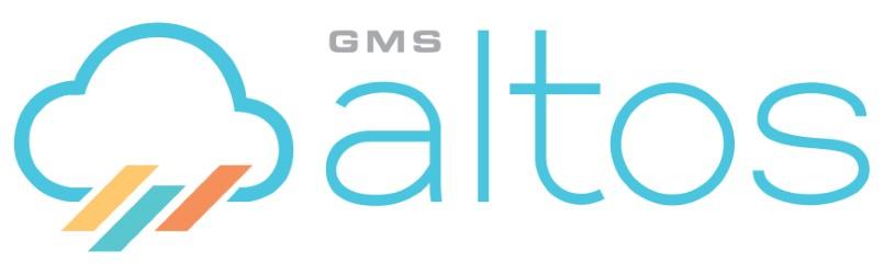 Gms ALTOS